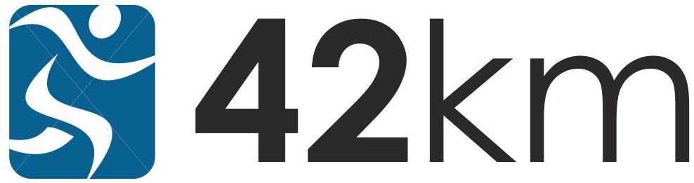 Register.42km.ro Organizers Help